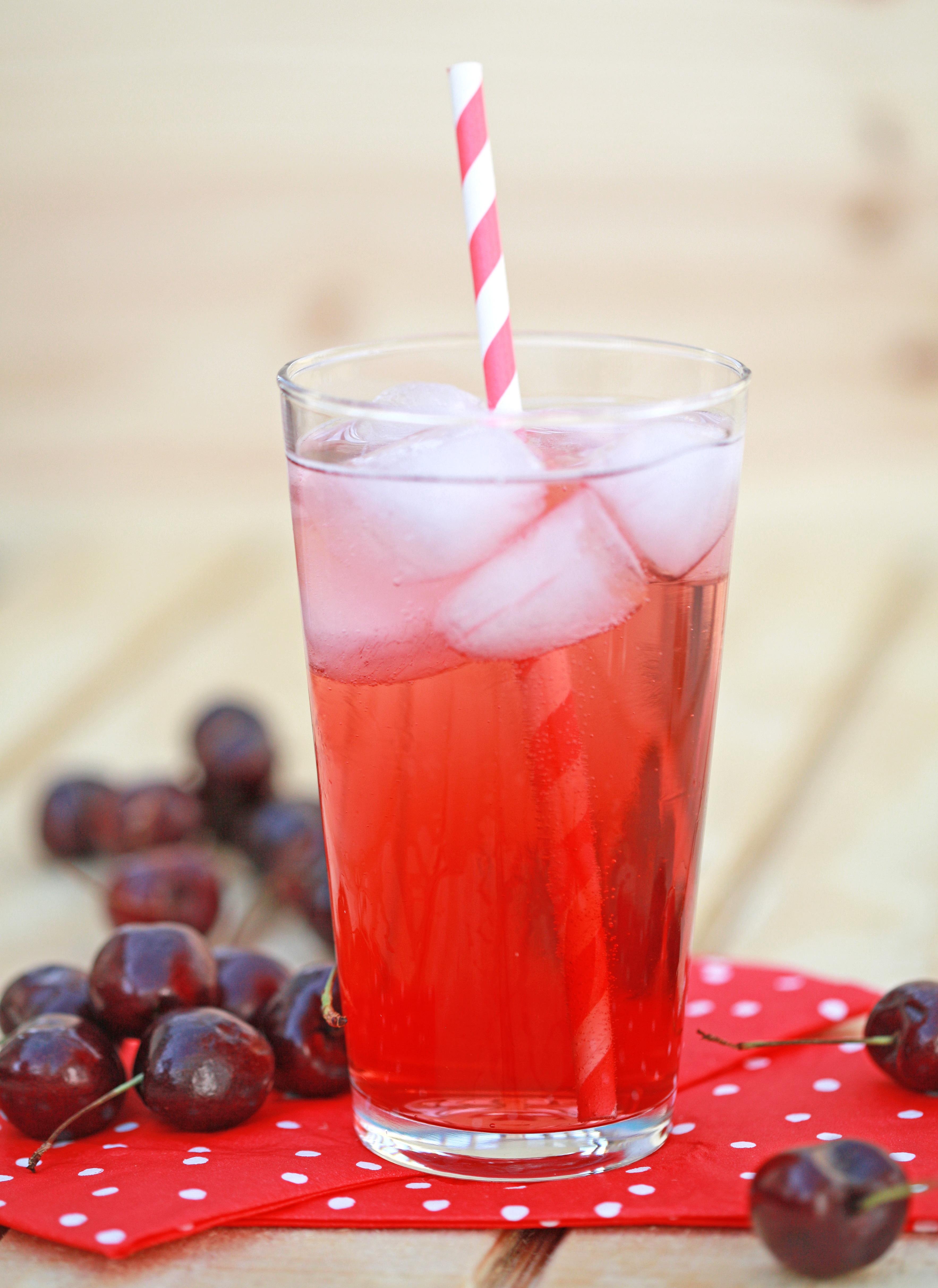 CherryVanillaSoda3