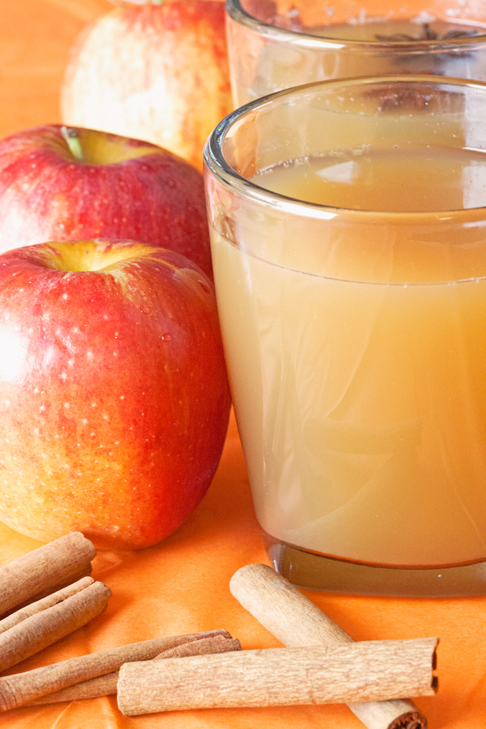 MulledAppleCider