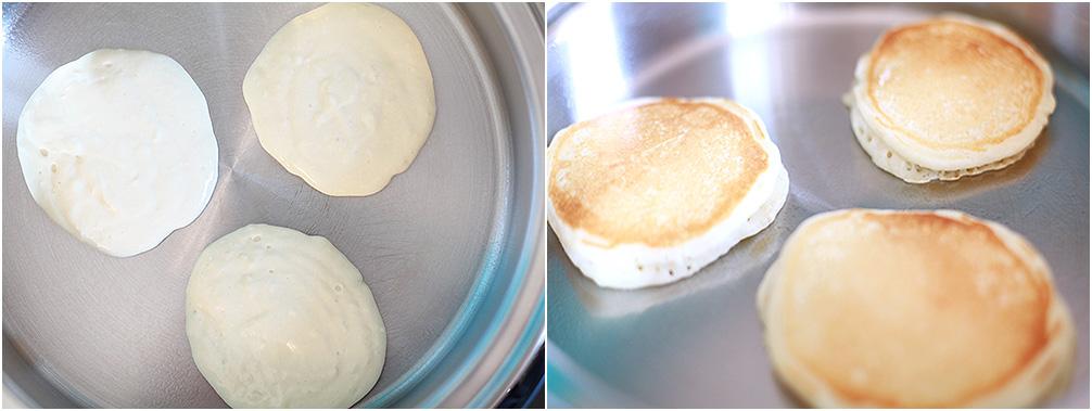 Pancakes9
