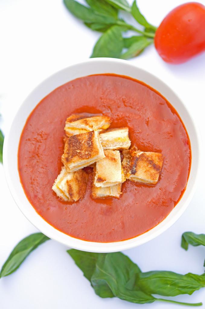 TomatoSoup3