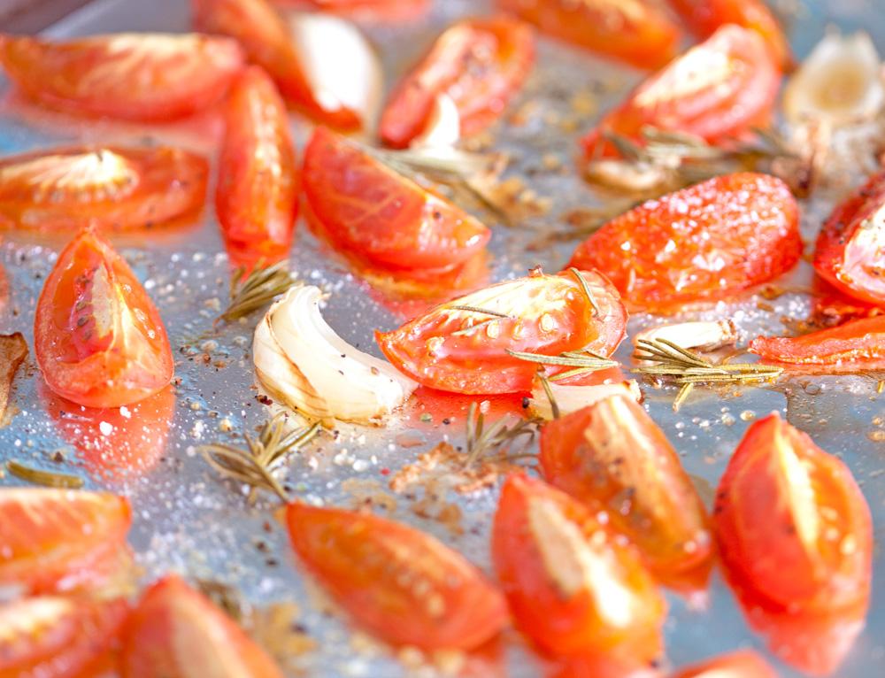 TomatoSoup5
