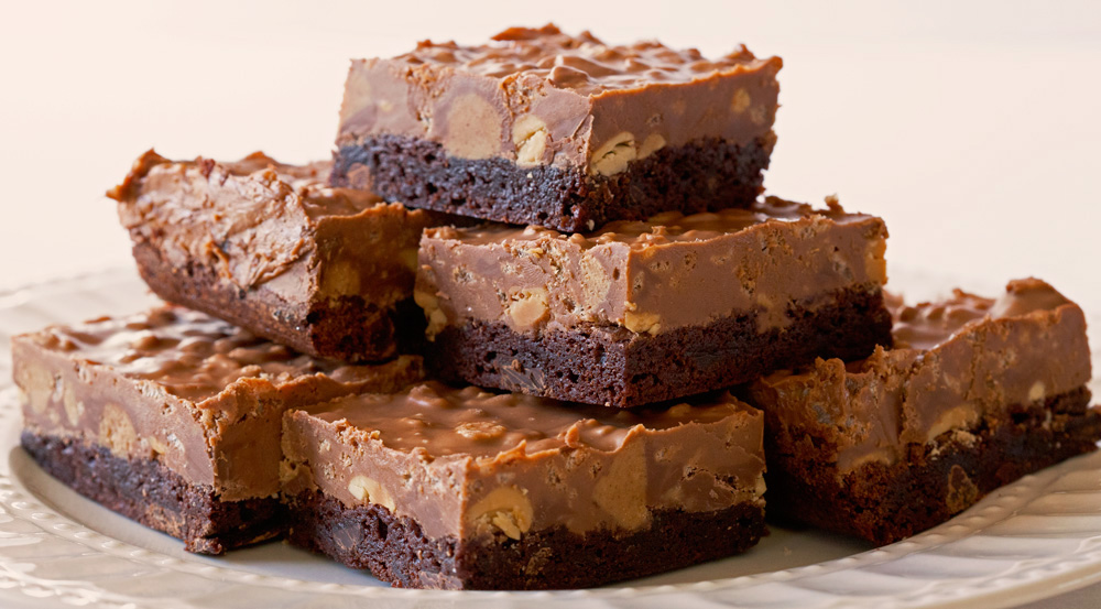 BetterThanAnythingBrownies3