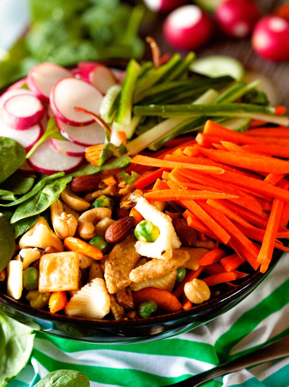 Banh-Mi-Salad