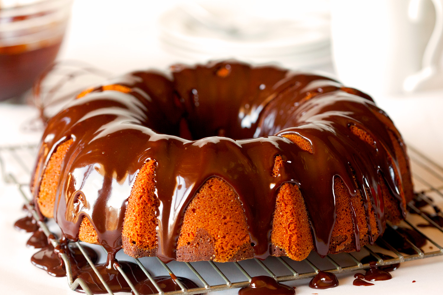 five-ingredient-chocolate-swirl-bundt-cake