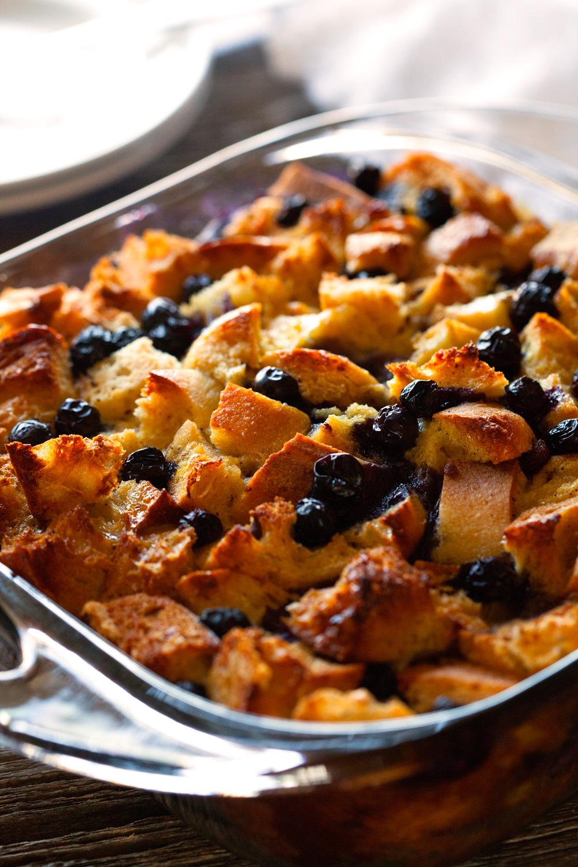 overnight-blueberry-french-toast