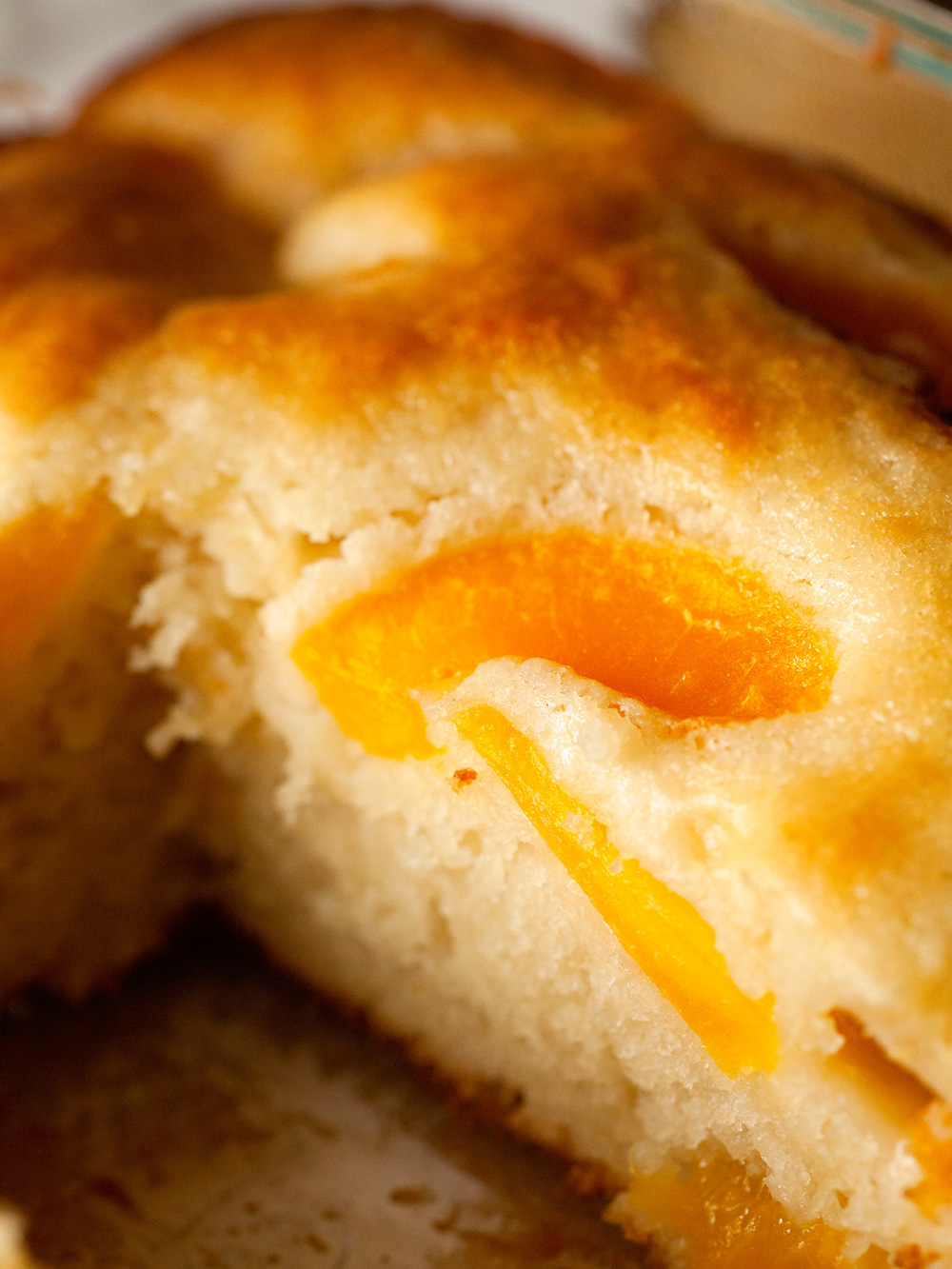 peach-cobbler-snack-cake