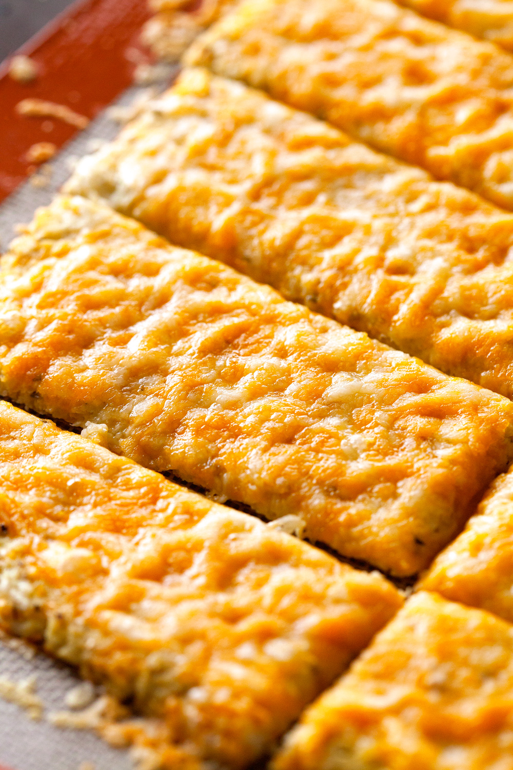bread soy sticks cheesy garlic bread sticks recipe yummly cheesy bread ...