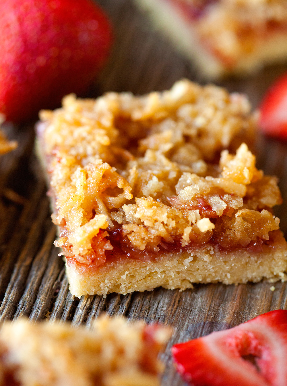 dreamy-strawberry-coconut-bars