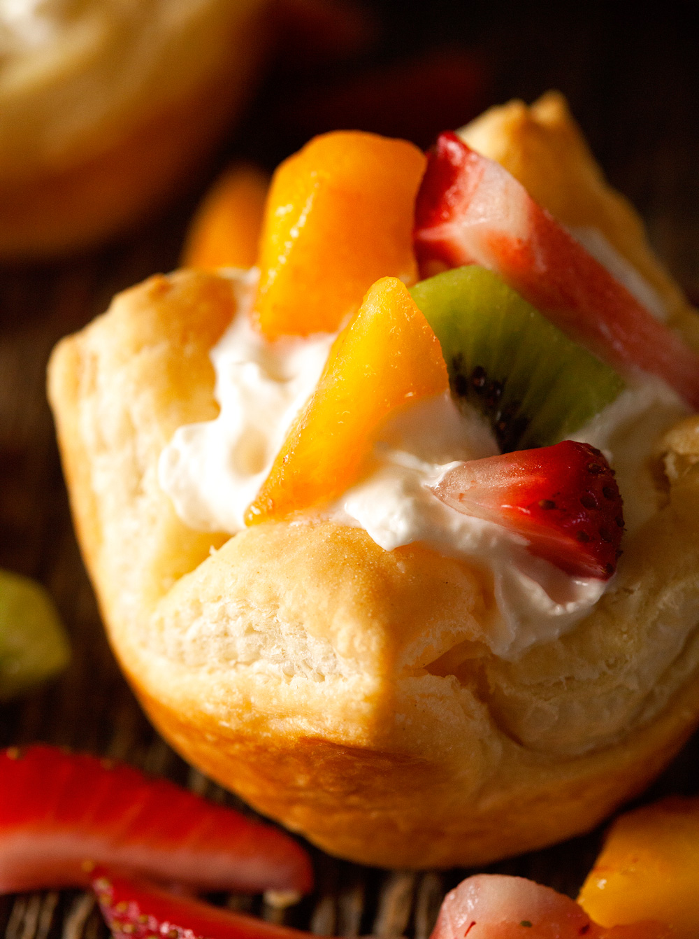 fruity-pastry-cups