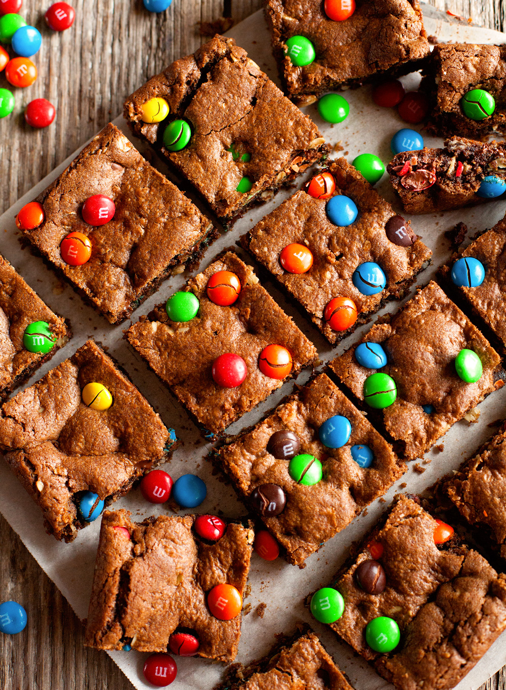 monster-cookie-bars