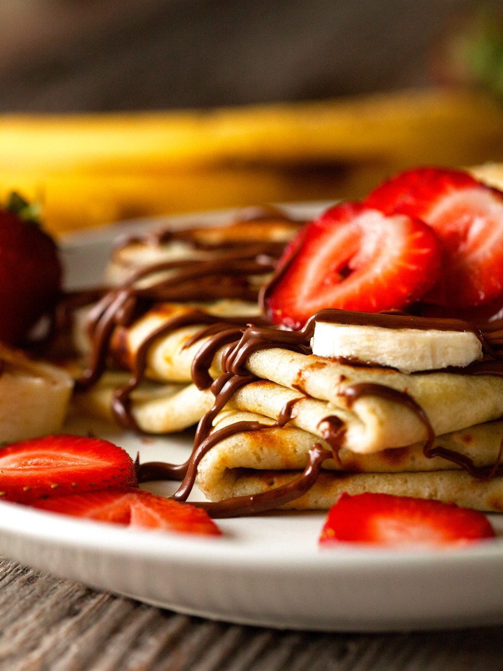 nutella-banana-crepes