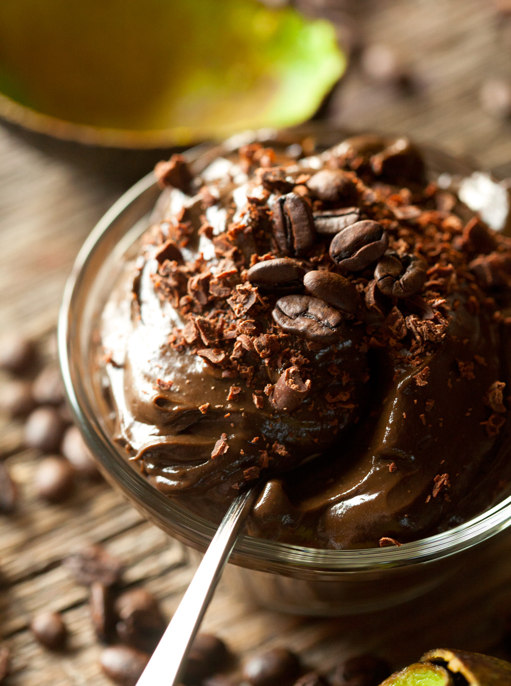 dark-chocolate-mocha-avocado-mousse