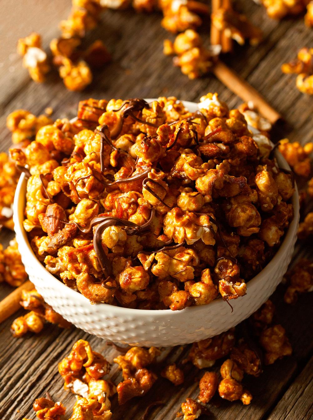 extreme-crunch-cinnamon-caramel-corn