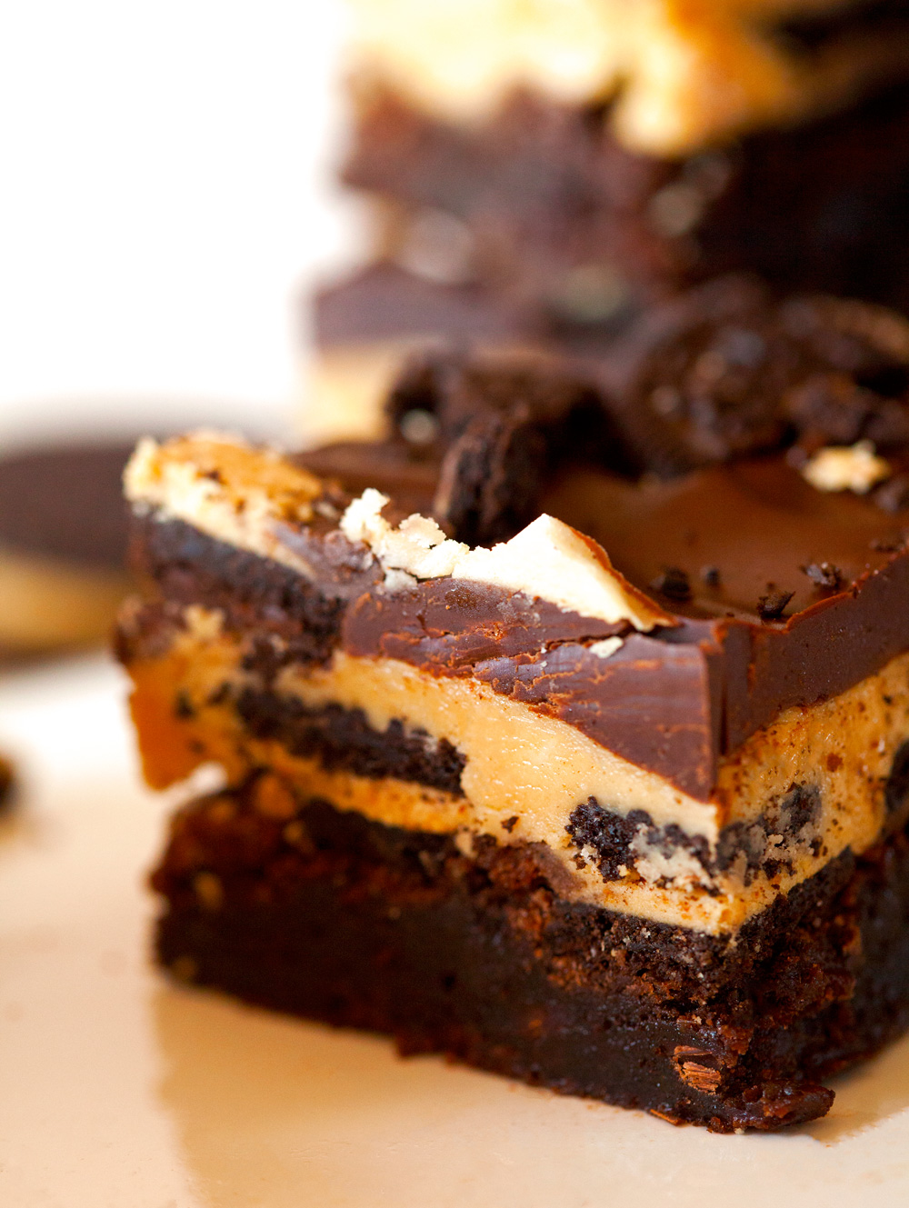ultimate-chocolate-peanut-butter-brownies
