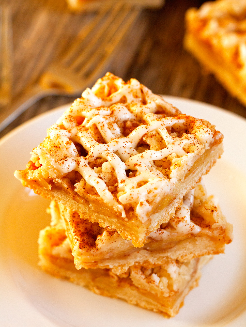 tastes-just-like-apple-pie-bars