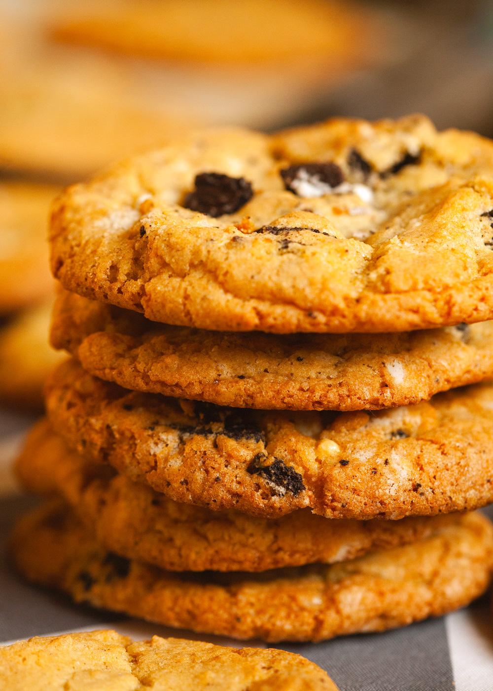 cookies-'n-cream-cookies