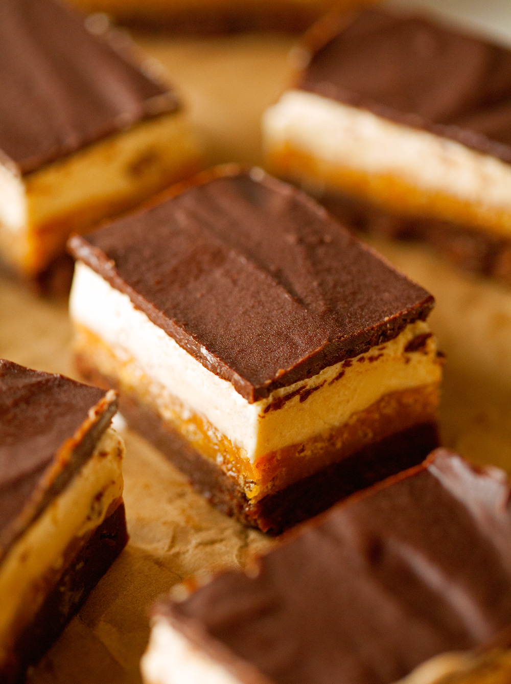 four-layer-everything-crunch-bars