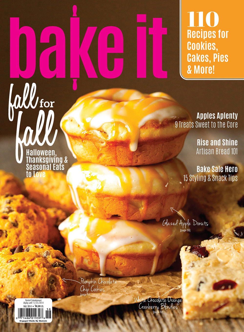bake-it-magazine