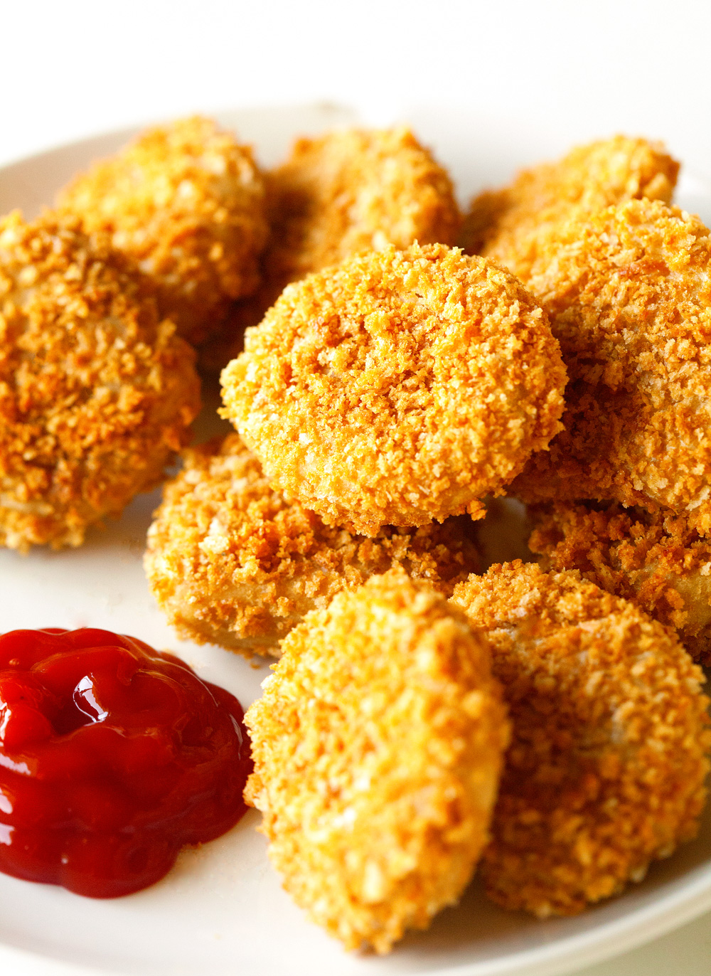 chick-n-nuggets