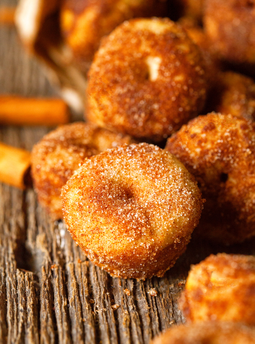 classic-cinnamon-sugar-mini-donuts