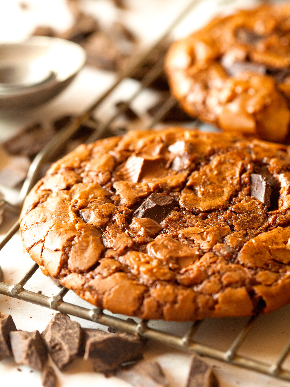 one-of-a-kind-chocolate-cookies