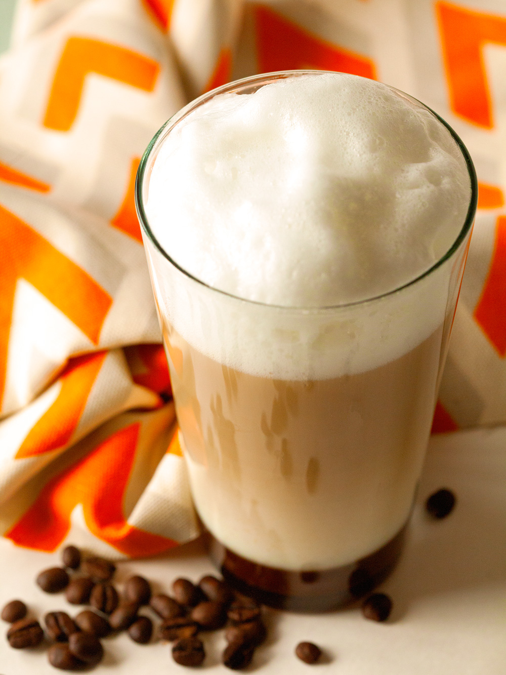 pumpkin-spice-coffee-syrup