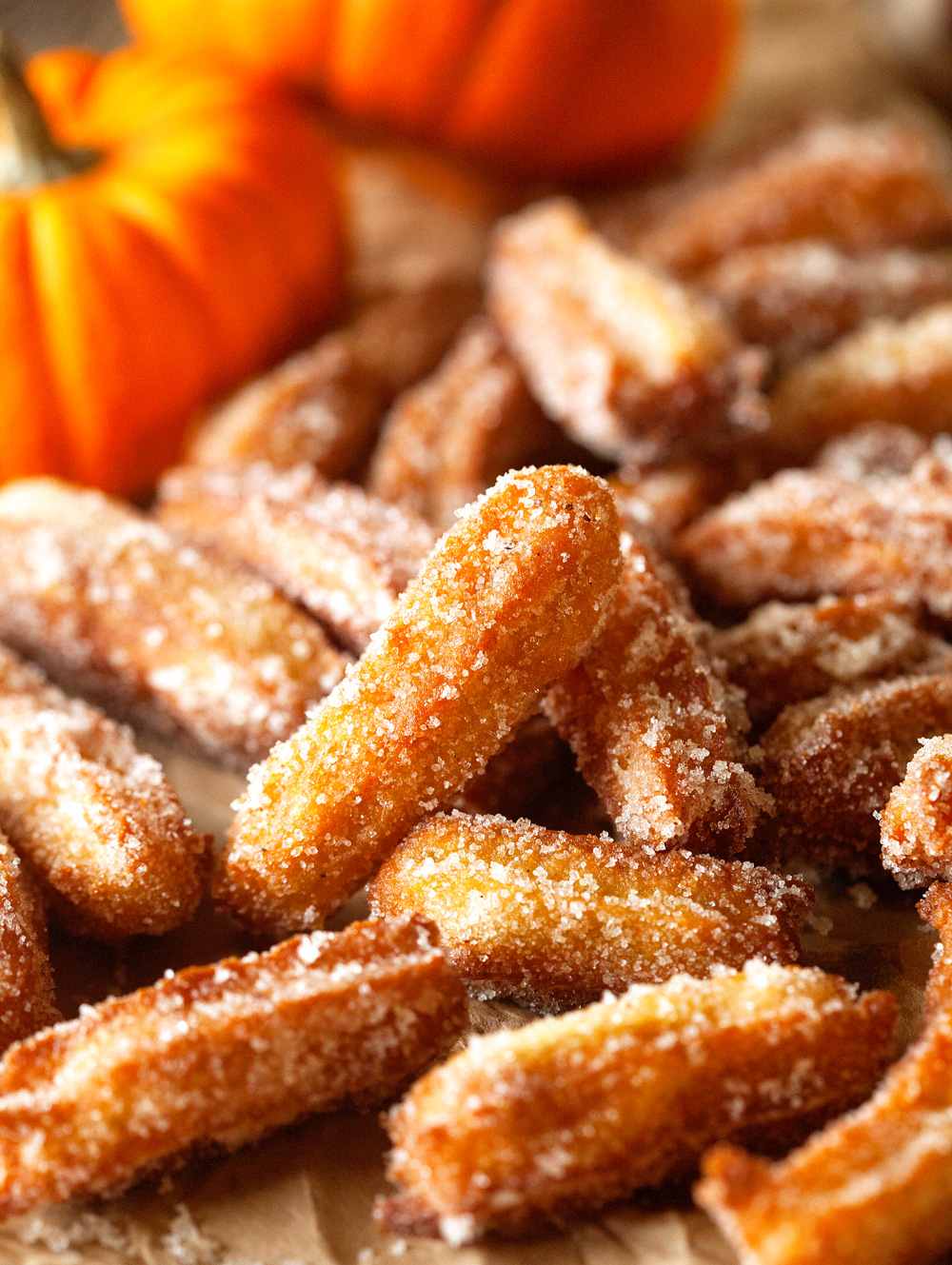 pumpkin-churros-with-a-spiced-brown-butter-white-chocolate-dipping-sauce