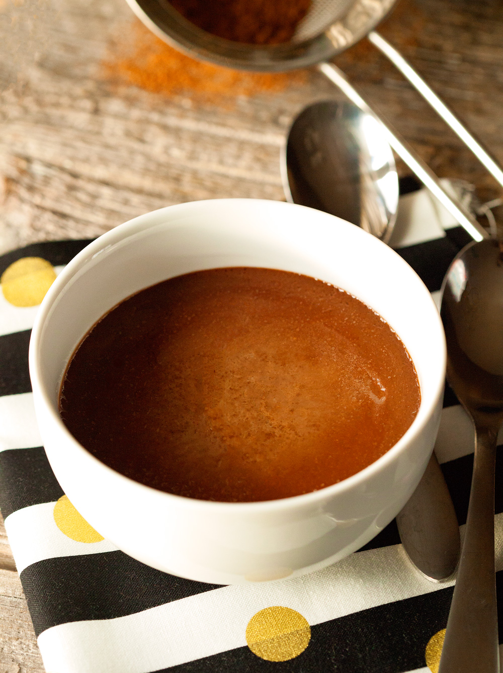 chocolate-pot-de-creme-for-one