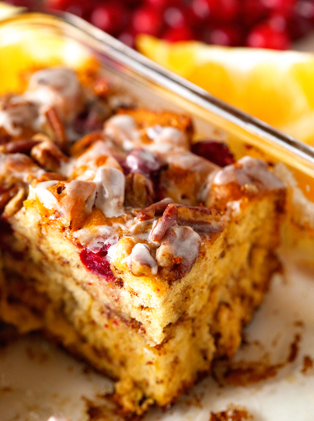 cranberry-cinnamon-roll-french-toast