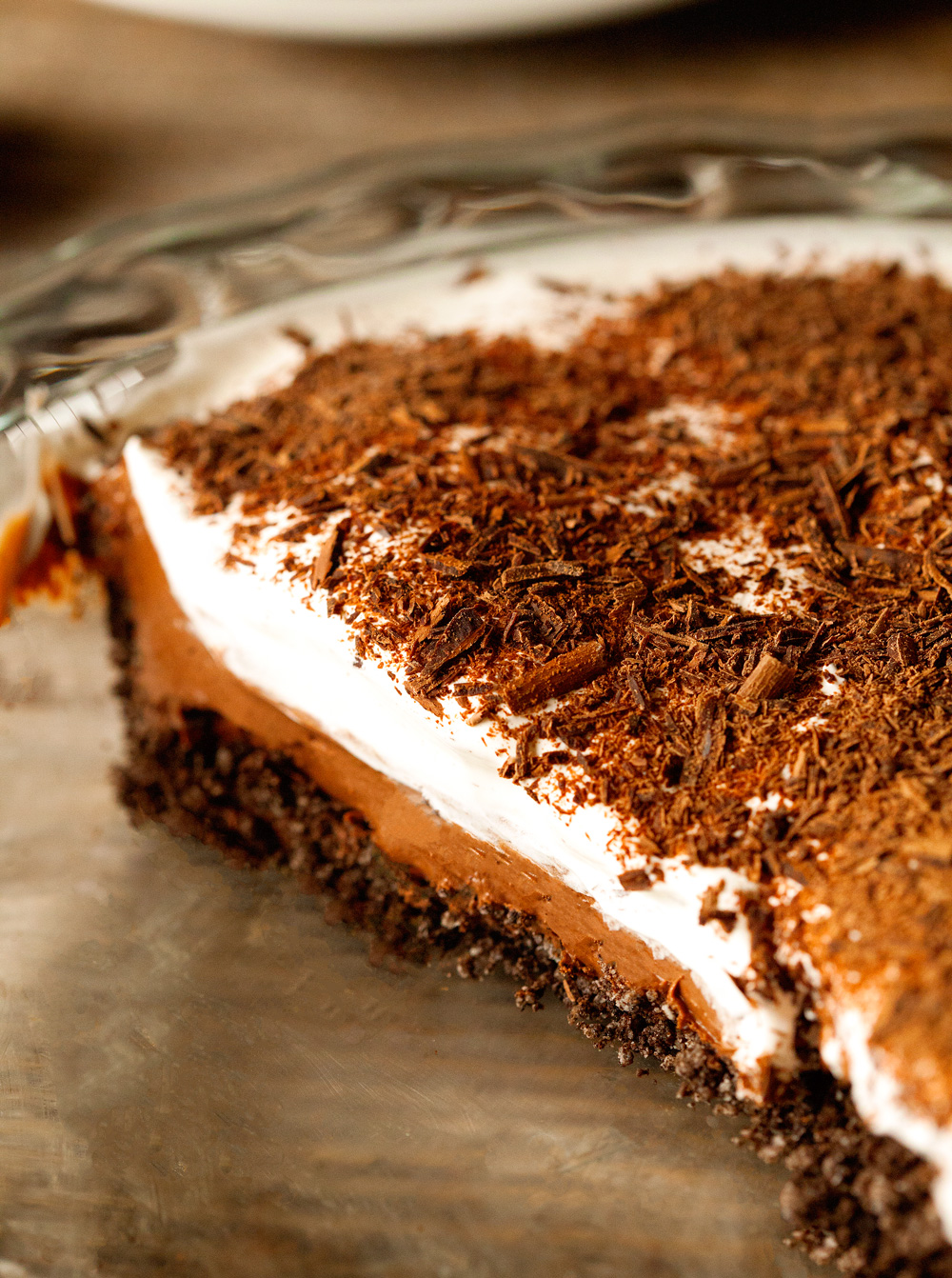 The-Easiest-French-Silk-Pie-of-Life