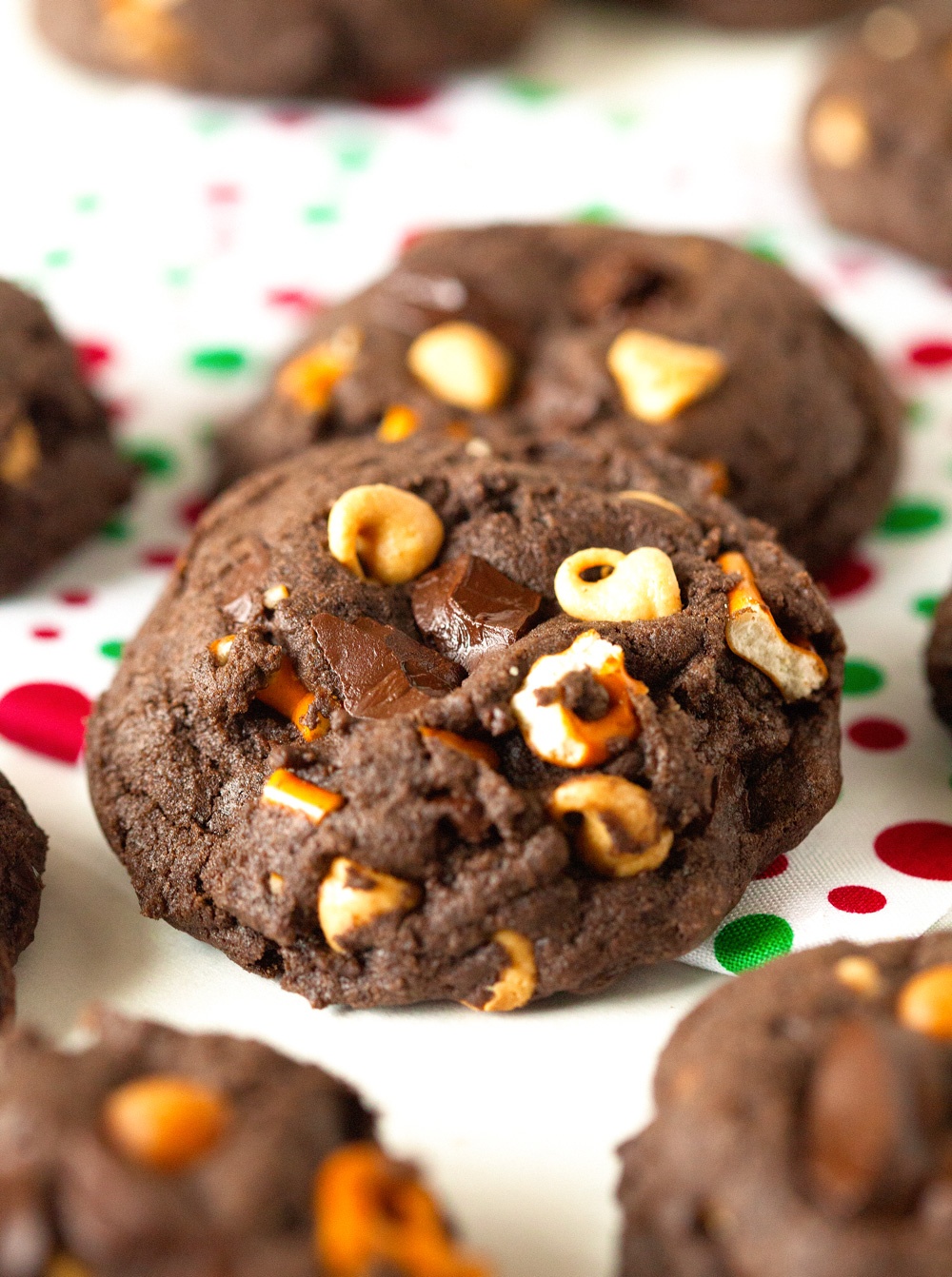take-5-cookies