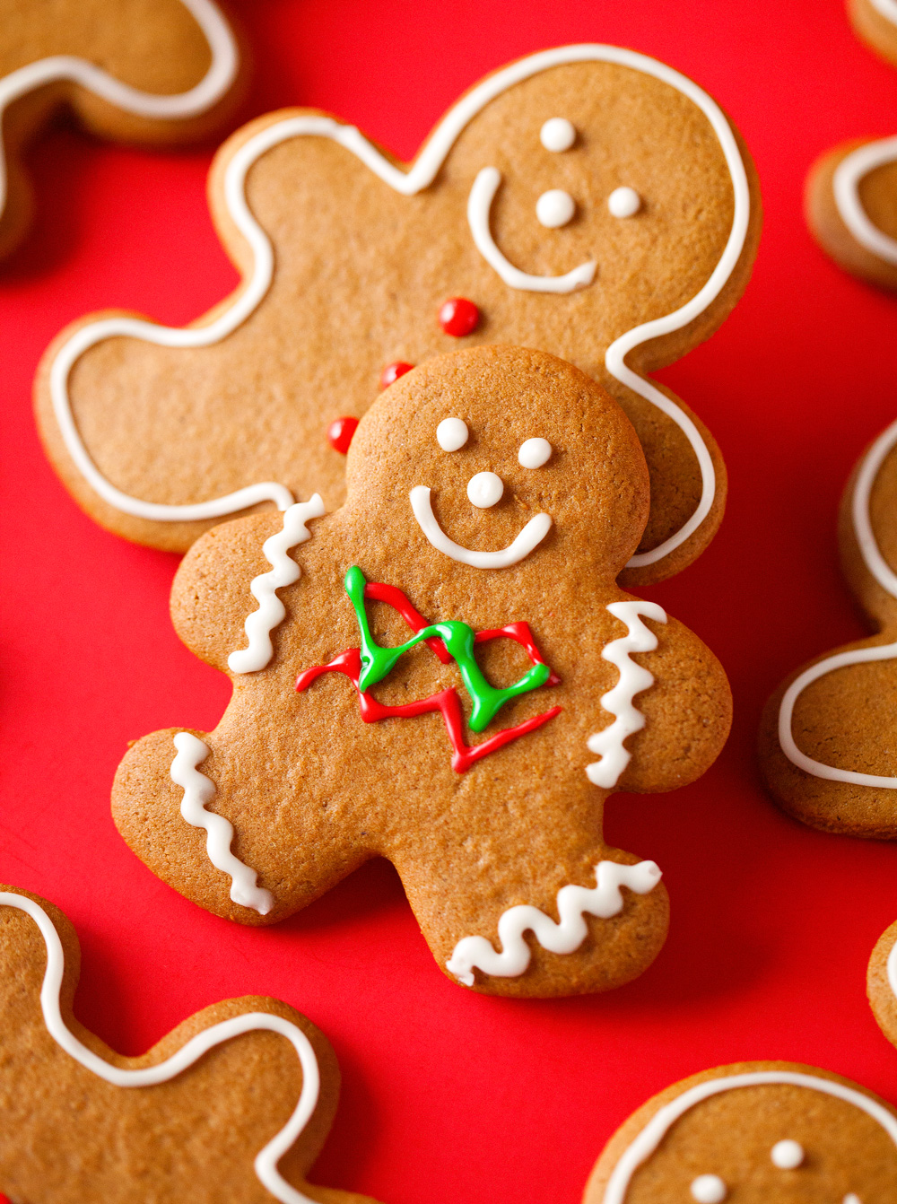 gingerbread-men