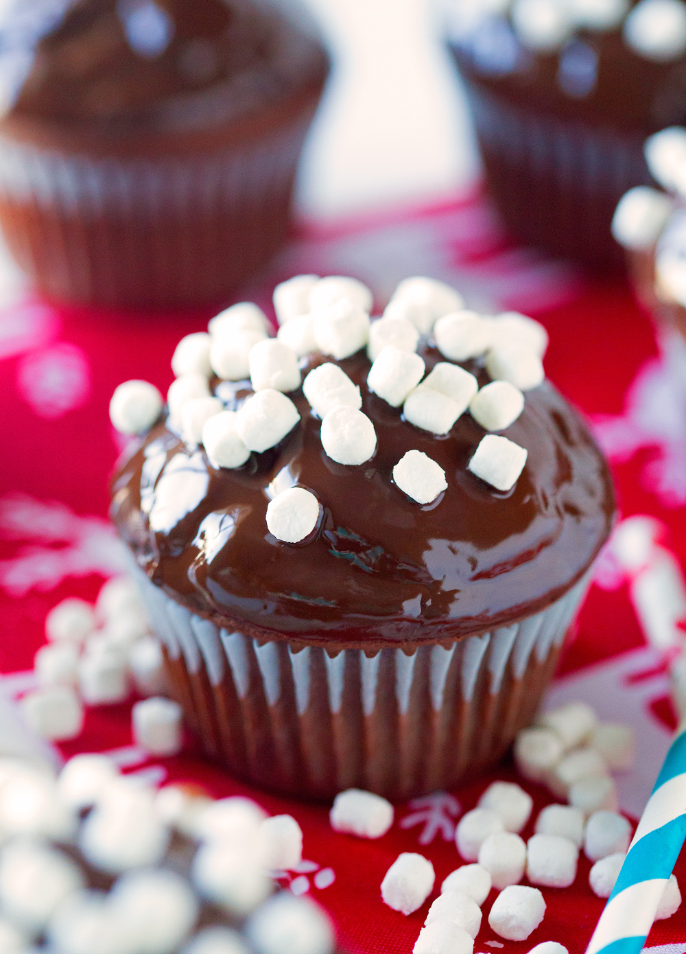 hot-cocoa-donut-muffins