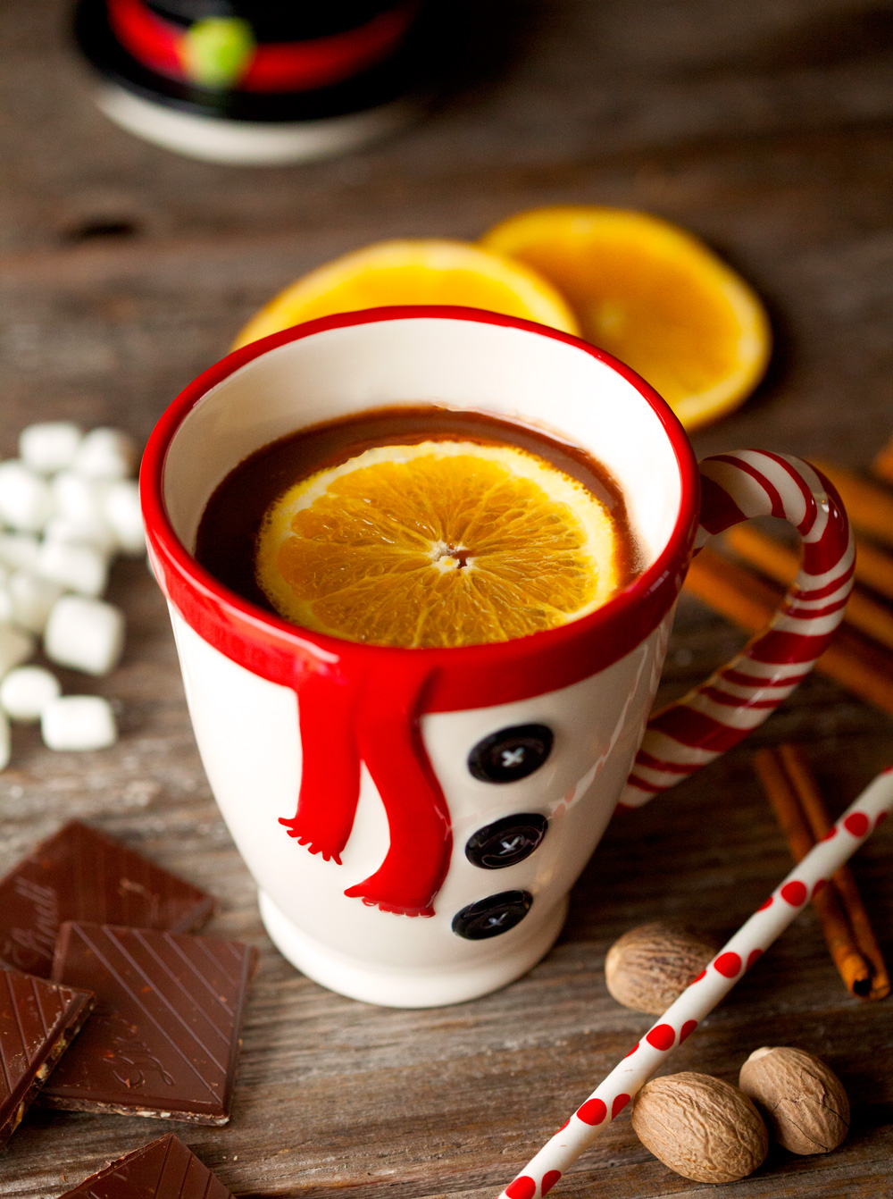 spiced-orange-hot-chocolate