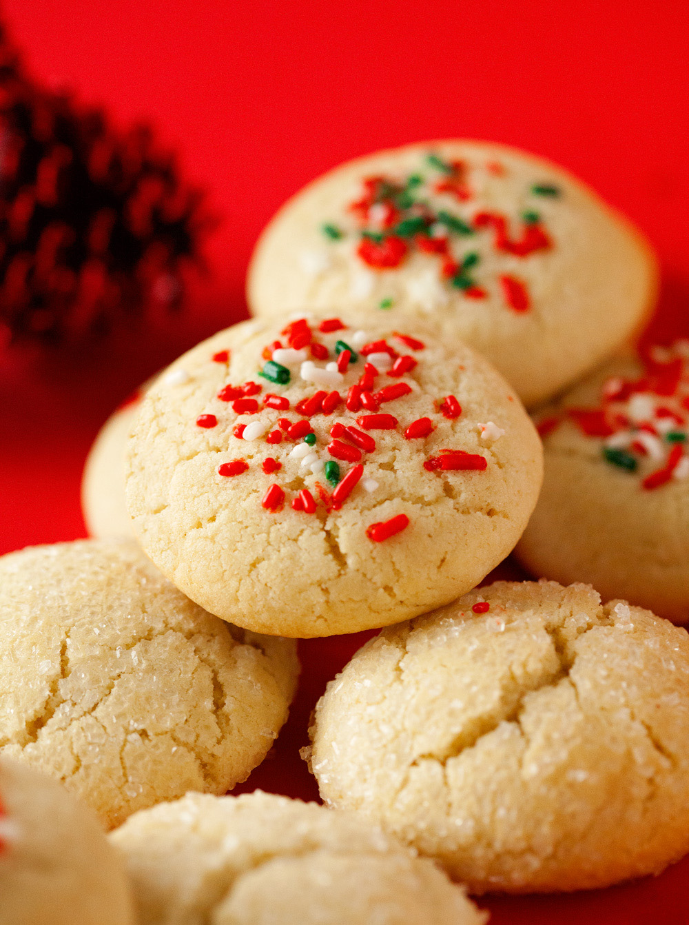 thick-and-chewy-sugar-cookies
