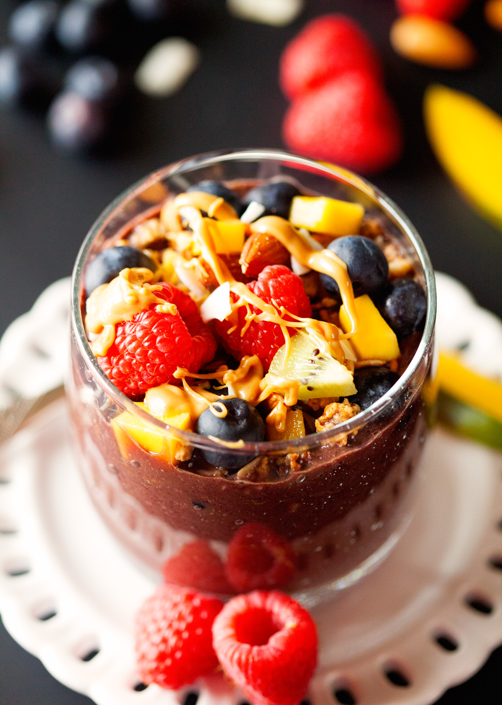 acai-breakfast-bowl