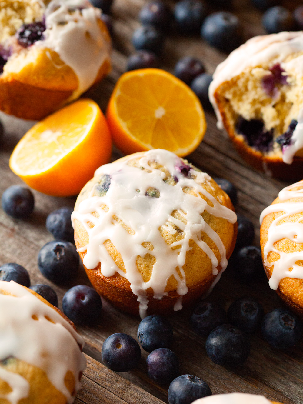brown-butter-blueberry-muffins