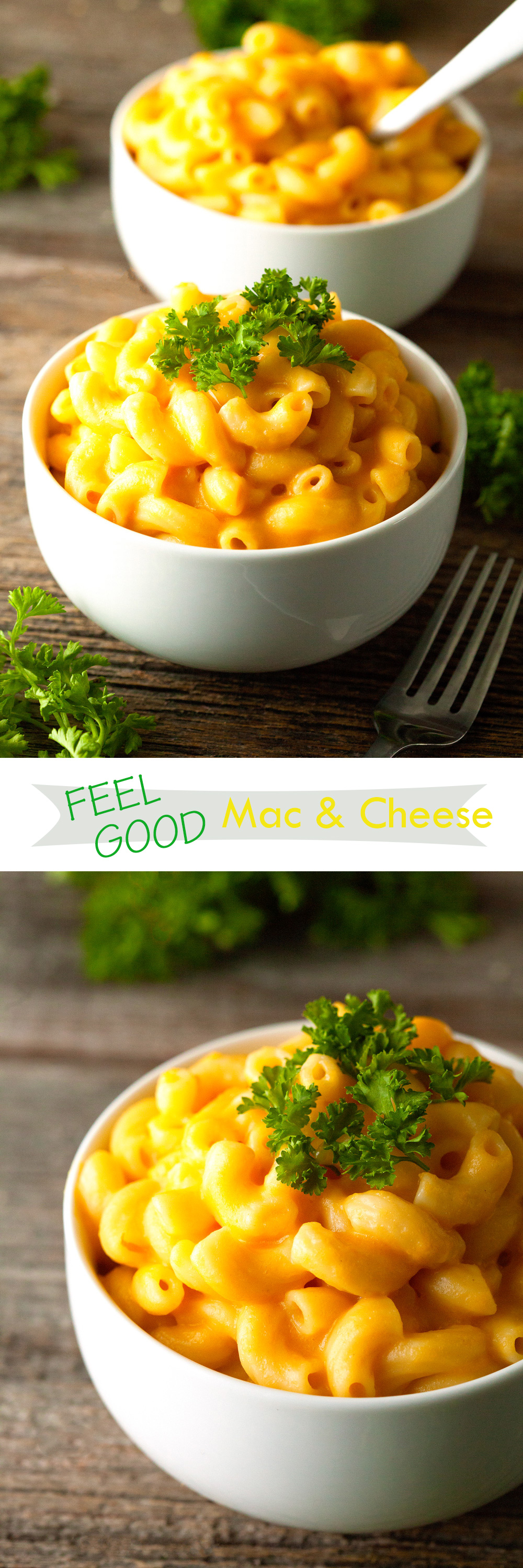 feel-good-mac-and-cheese